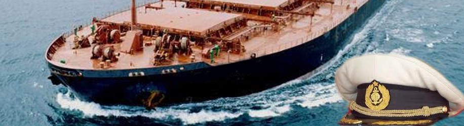 Oceanic Star Shipping Pvt  Ltd :  Tankers, Tugs, barges, Demolition